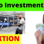 Immobilien Investments ab 500€ - wie du mit Garagen Geld verdienen kannst