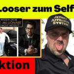Selfmade Online Millionär Doku 2020