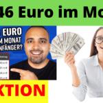 17.546 Euro im Monat (als Affiliate Marketing Anfänger?)