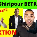 Ist Said Shiripour ein BETRÜGER? Die DRECKIGE Wahrheit!
