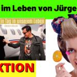 Ein Tag im Leben von Jürgen Höller TV Doku