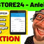 DIGISTORE24 - Einfache Anleitung für Anfänger 2021