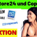 Gute Affiliate Produkte auf Digistore24 und Copecart bewerten und finden