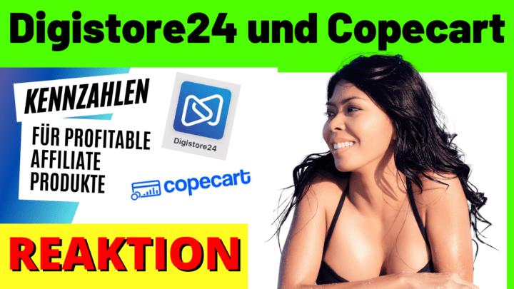 Digistore24 und Copecart