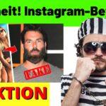 Dan Bilzerian: Die traurige Wahrheit über den größten Instagram-Betrüger der Welt