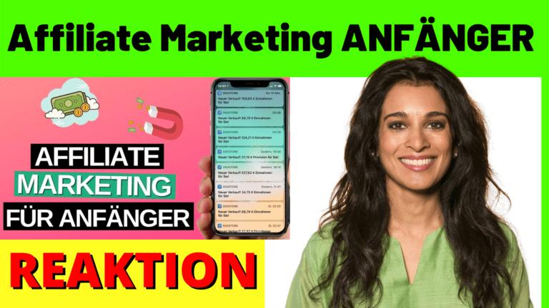 Affiliate-Marketing-für-ANFÄNGER