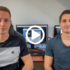 Partnerprogramm von Daniel Moser und Patrick Moser
