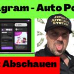 Postearly - Instagram - Die App für mehr Follower und Likes