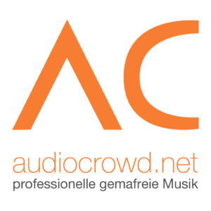 audiocrowd partnerprogramm